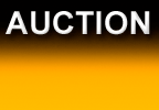 Gambling Auctions